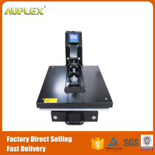 alibaba arbor top sales second hand football shirt printing sublimation heat press machine