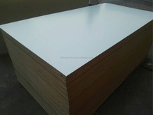 9-21mm cheap price MDF in linqing chengxin wood ,contact me.