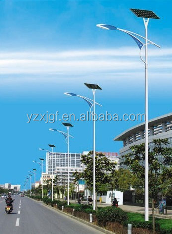 2014 high efficiency solar panels for 65w with CE&TUV