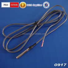 air conditioner room gas stove vdo water temperature sensor