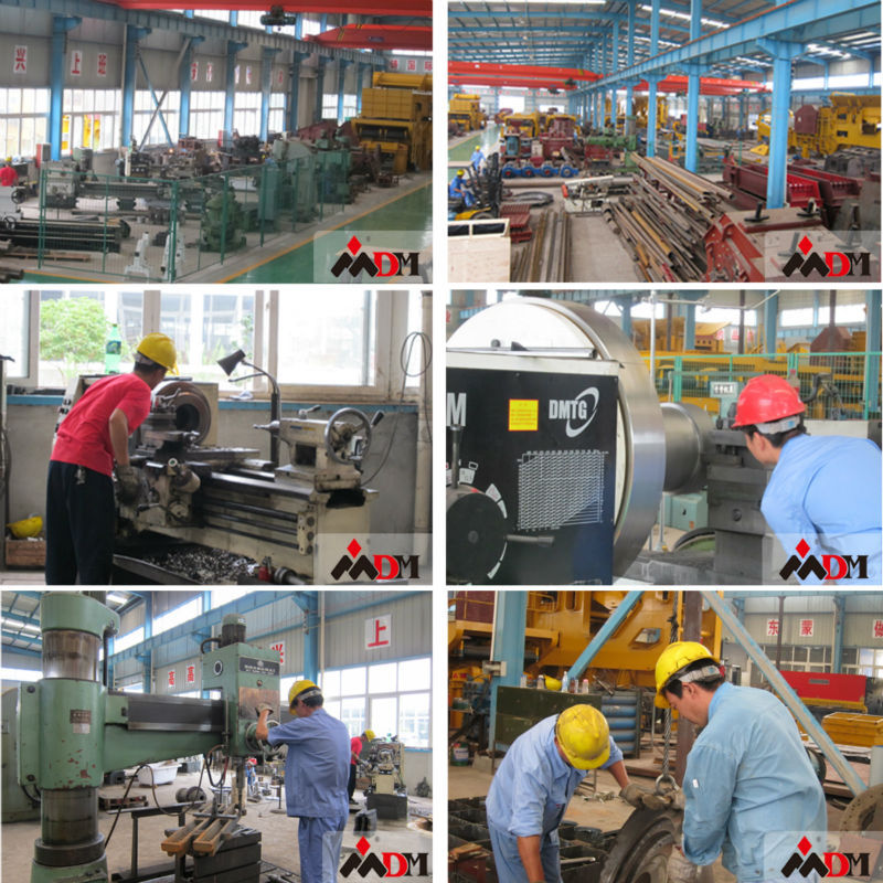 high manganese stone crusher cone crusher mantle manufacturer CE ISO