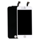 Repair Parts LCD Screen Replacement Display With Touch Screen Digitizer For Iphone 6 LCD