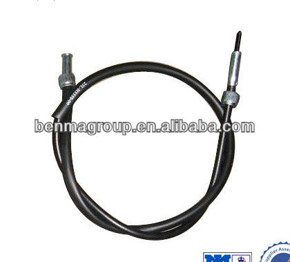 clutch inner cable for motorcycle,various models and super quality,factrory directly sell