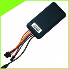 motorcycle accurate vehicle tracker manual gps tracker
