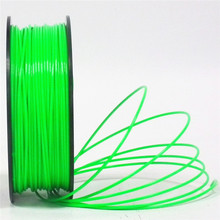 Impact resistance stable in performance abs1.75mm 3mm hips 3d printer filament for 3d printer