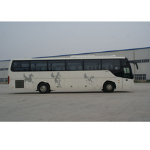 25 seater Electric Shuttle Mini Bus