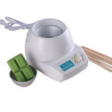 Yorkma ym-8526 Wax heater for hair removal&Extra film wax heater& heating wax pot