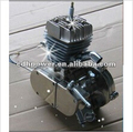 hot sale new 80cc two-stroke bike /bicycle engine kits
