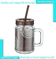 best price supply all kinds of mason jars bulk canning jars mason jar with handles