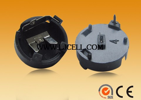 bs-1220-2(cr1220) battery holder SMT mounting