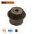 Suspension Parts Front Upper Arm Bush for MAZDA M6 GG GH GJ6A-34-450B