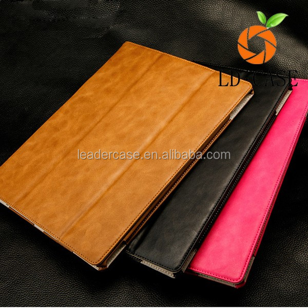 Hot Selling tablet case for android tablet Leather Flip Cover Case Custom Design