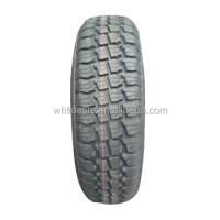 China factory good price hot sale stock available tyre175/70r13tire