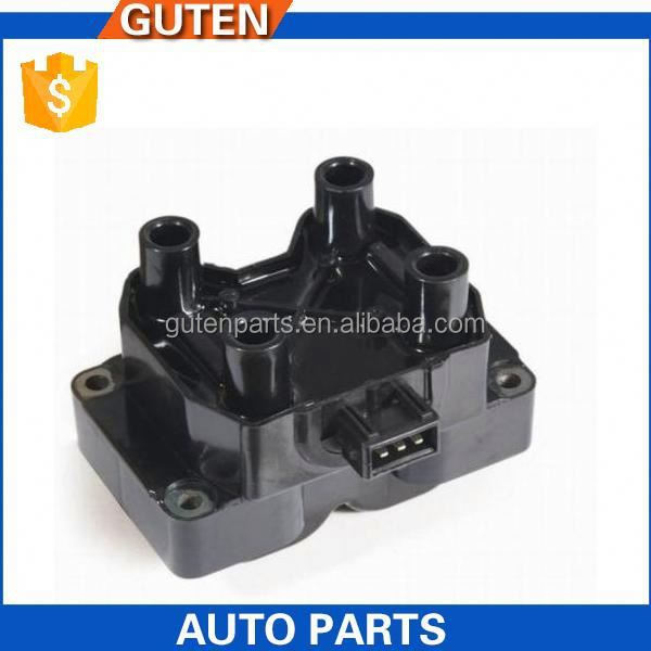 China supplier 004050016357905104701905104867905352 High performance for European Car auto pack module motorcycle ignition coil