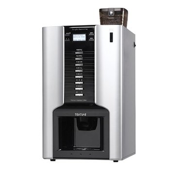 portable vending machine