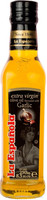 La Espanola condiments garlic Extra Virgin Olive Oil Andalusia