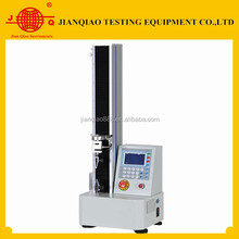 price compression testing machine