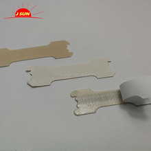 Health Care Product For Home Use Disposable breath nasal strip