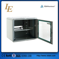 WS4 Type Wall Mounted Network Cabinet 12u