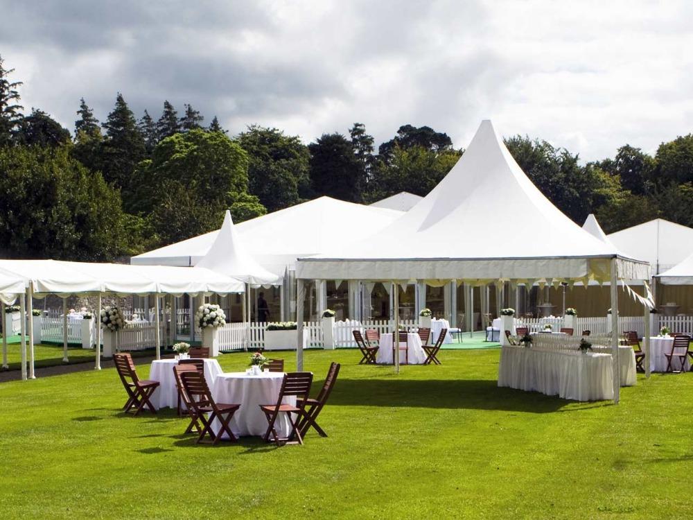Pagoda Tent Wedding Fabric For Sale Buy Pagoda Tent