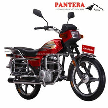 PT150-W 2015 Cheap Best Factory Direct Selling Wuyang 125cc Street Motorcycle