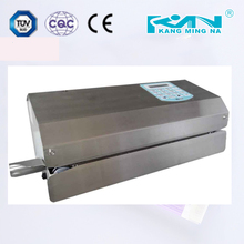 Hot selling heat Sealing Machine for cutting medical pouch