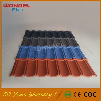 Metal Roofing Sheets Laminated Synthetic Terracotta Red Concrete Steel Roof Tile Prices Kerala,Roof Tiles In Kerala Price