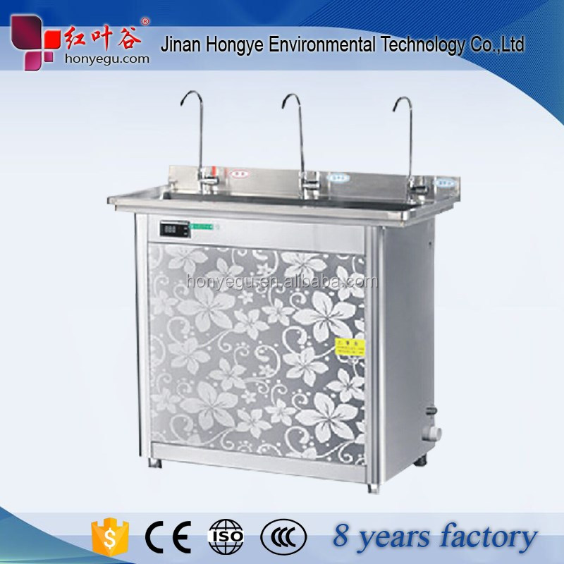 Wholesale new designed Quality material Direct drink water dispenser for commercial