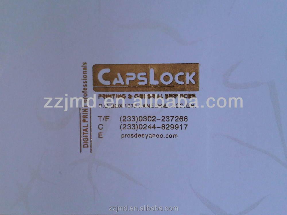 photo book printing machine price