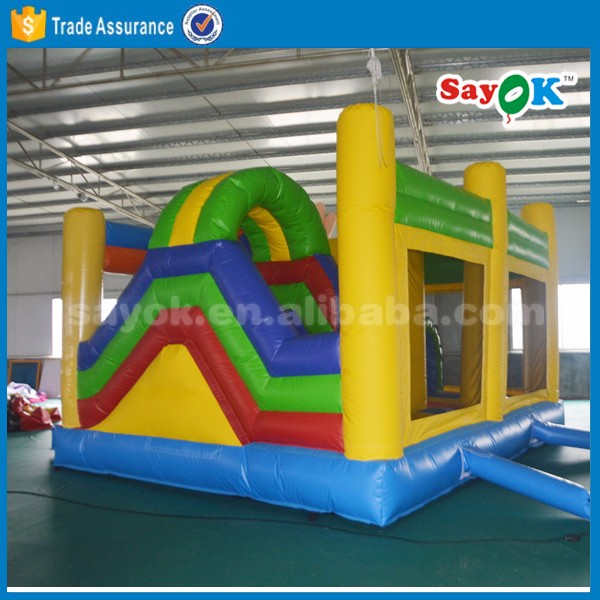 cheap bouncy castle for sale bounce house commercial inflatable jumping castle