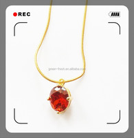 alloy jewelry necklace chain