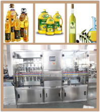 Automatic 510 Oil Vaporizer Cartridge Filling Machine Oil production line