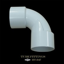 "Hot Tub Furniture 2"" 90 Degree Elbow plumbing fittings names pict"