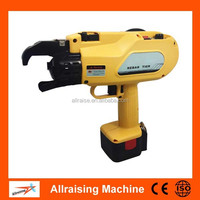 Construction Tool Portable Automatic Rebar Tying