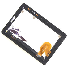 for asus tf600 lcd,lcd touch screen for asus zenfone 3 deluxe 5.7