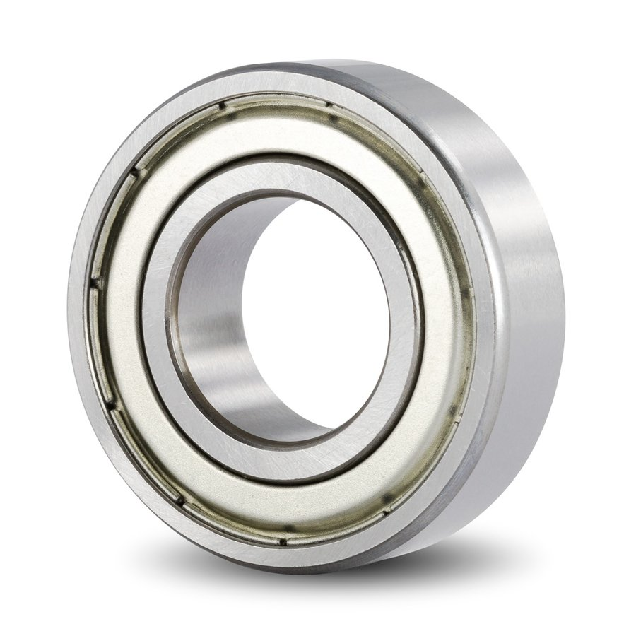 6000-ZZ <strong>Bearing</strong> 10x26x8mm Sealed Ball <strong>Bearings</strong> for machinery