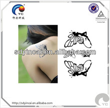charm color tattoo color ink agent