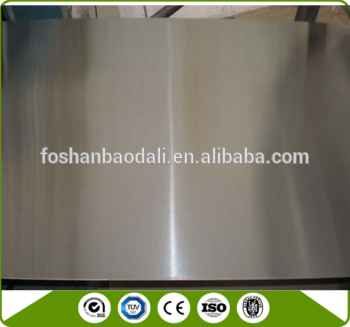 fabricating 304 iron metal prices stainless steel sheet
