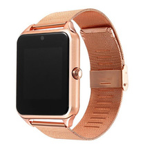 Reloj Inteligente <strong>Smart</strong> <strong>Watch</strong> X3 DZ09 GT08 Q18 Z60 Wholesale Bluetooth wireless <strong>watch</strong> for iphone smsung xiaomi huawei apple