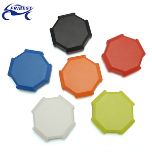 ATV UTV parts Wheel Tire Rim Hub Cap Cover Fit For RZR XP 1000 2014 FTVRC001