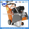 HENGWANG Road Cutting Machine