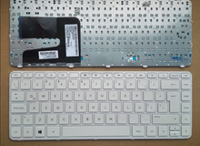 New laptop notebook keyboard for HP14-E 14-e022tx 14-e000 LA layout