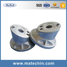 Auto Molding Processing Automobile Body Part