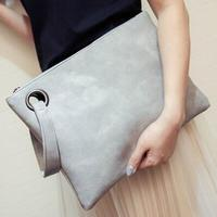 cz18043e luxury handbags women bags designer small purse pu wristlets clutch bag women