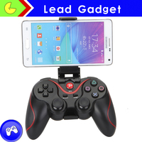 Game Player Accessories Bluetooth Joystick Android Gamepad Game Controller for Android Phone /Android TV