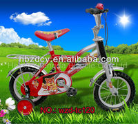 Kinder fahrrader|kids bike|children bicycle|bicicletas