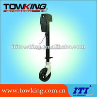 manual car jack types car jack 12 volt electric car jack