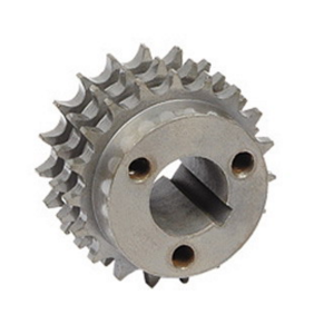 MMS cnc machining chain and sprocket wheel manufacturer,sprocket part for