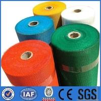 140g products made fiberglass,fiberglass sticky mesh,fiberglass mesh cloth