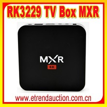 4k tv box rk328/RK3229 free arab sex movies 4k M8S (3288) smart Android TV Box Quad core 1.8GHz with xbmc kodi built in camera